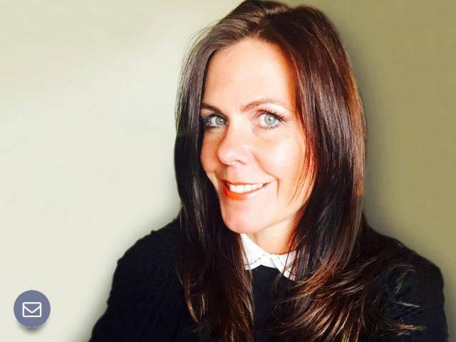 Michelle Maynard Executive Secretary