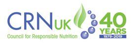 CRNUK Logo